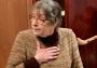 Сегодня 25 июля в день 41-летия со дня смерти советского актера театра и кино, автора и исполнителя песен Владимира Высоцкого стало известно о тяжелом состоянии 81-летней советской актрисы и сценариста Людмилы Абрамовой, второй жены барда