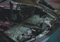 В ДТП под Анапой, где иномарка сбила сразу шестерых человек, пострадала семья из Гусь-Хрустального