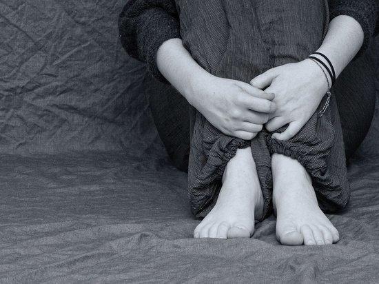 Алтайский край оказался в лидерах по числу пациентов с расстройствами психики