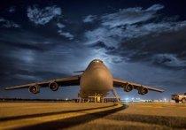 Проект «Звено-3С» будет построен на базе Ил-96-400М
