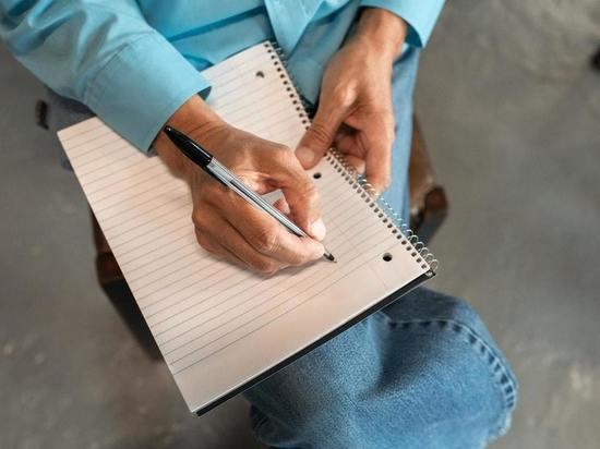 Безработные в Бурятии могут обучиться новым профессиям