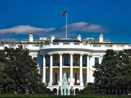 Дипломат призвал США поменять их «крайне опасную» политику в отношении Китая