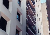 В Югре для детей-сирот смогут покупать более дорогое жилье