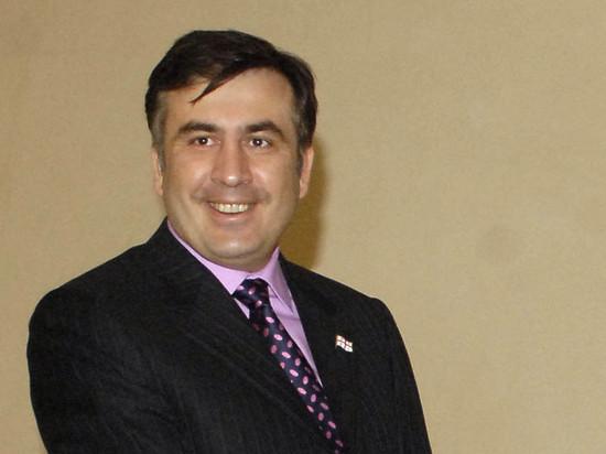 Он считает, что Киев может стать энергетической сверхдержавой