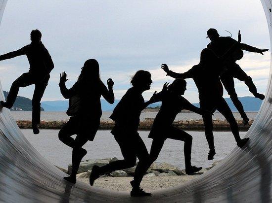 Чем заняться активной молодежи в Тульской области