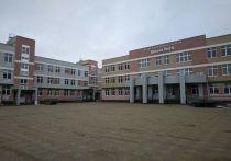 99 кубанских школ отремонтируют к 1 сентября