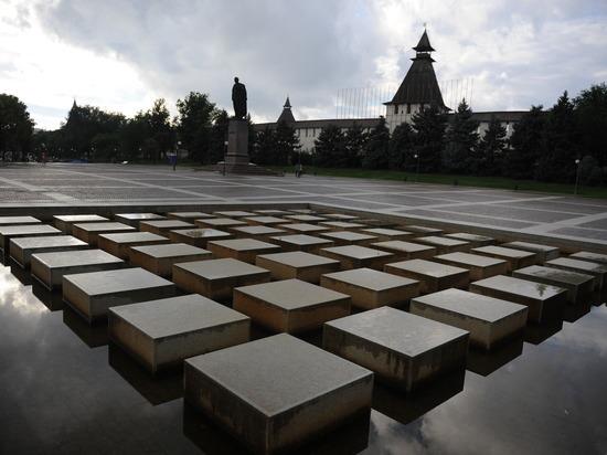 Ранее «МК в Астрахани» сообщил, что председатель правительства России Михаил Мишустин за каждым федеральным округом закрепил куратора