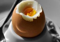 Высокое кровяное давление можно контролировать с помощью правильного рациона питания на завтрак, поскольку это самый важный прием пищи