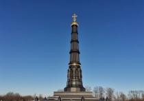 Тульская область начинает готовиться к юбилею Куликовской битвы