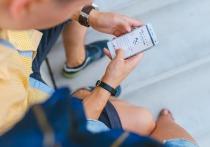 Россиянам советуют периодически отключать интернет на смартфоне