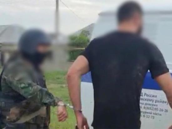 Задержанный по подозрению в убийстве замначальника уголовного розыска одного из отделов полицииСтаврополяРуслана Абовяна назвал мотив расправы