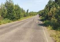 9-летний мальчик погиб под колёсами авто в Братске