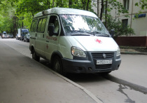 Супружескую чету стариков, которые не выходили на связь около двух недель, нашли в их квартире в Останкинском районе Москвы 23 июля – на 84-летнего мужчину упал шкаф, придавив насмерть, а 81-летняя супруга умерла от остановки сердца