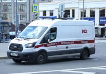 Тоска по ушедшей из жизни матери, вероятно, сподвигла 17-летнего студента из подмосковного Дмитрова на самоубийство 25 июля