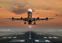 Авиакомпания «Россия» возобновит рейсы из Петербурга в Болгарию