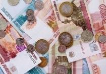 Переводили деньги 8 лет: на 6 тысяч за незаконное получение 160 тысяч соцвыплат оштрафовали пенсионерку из Муравленко
