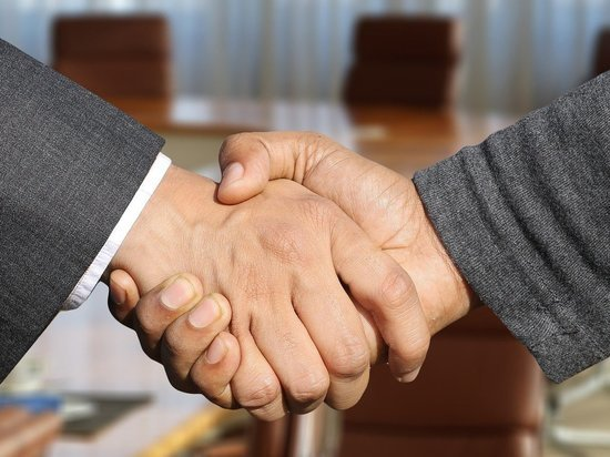 Бизнесмены из Бельгии и Люксембурга приедут на открытие завода «Титан-Полимер» в Пскове