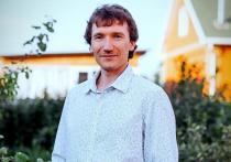 Новосибирский ученый Сергей Седых опроверг данные о резком росте заболеваемости и рассказал, какая ситуация с коронавирусом складывается в Новосибирской области и на самом деле