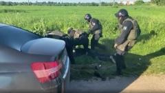 Деятельность подпольных оружейников пресекла ФСБ в Псковской области