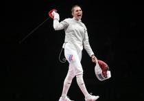 Третий соревновательный день Олимпийских игр обещает принести нашей сборной новую порцию медалей и поднять ее выше в командном медальном зачете. «МК-Спорт» следит за происходящим в Токио.