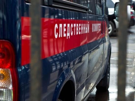 Бизнесмен Быков обвинен в уклонении от уплаты налогов