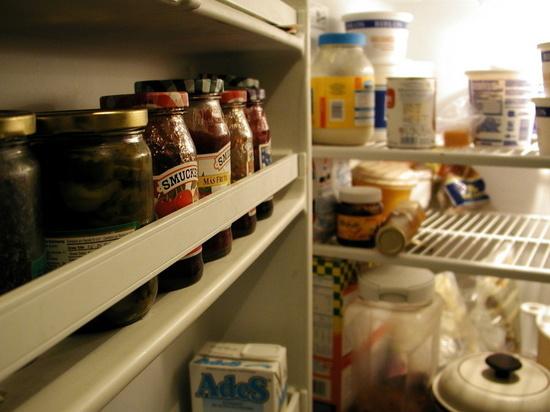 Лучший способ сохранить пользу пищи — ежедневная готовка