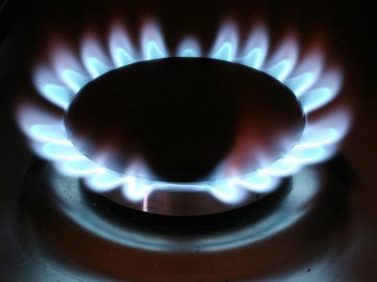 """""""Единая Россия"""" предложила компенсировать газификацию тем, кто оплатил услугу до начала социальной газификации"""