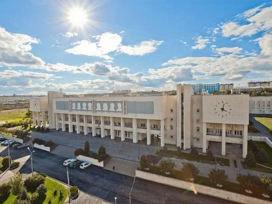 Образовательные программы ВолГУ получили госаккредитацию до 2027 года