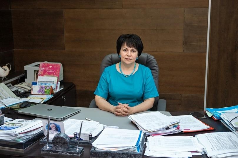 До 2027 года получили госаккредитацию образовательные программы ВолГУ, фото-2