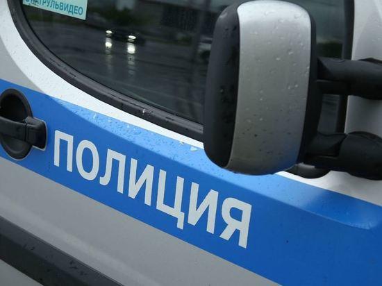 В Ростове-на-Дону сжегшему жену мужчине дали год ограничения свободы