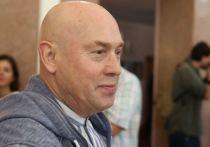 Виктор Сухоруков перечислил причины ухода из Театра Моссовета