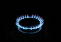 Стоимость минимального необходимого набора оборудования для эксплуатации газа в домохозяйствах должна быть одинаковой во всех субъектах РФ, при этом гражданин должен иметь возможность самостоятельного выбора оборудования