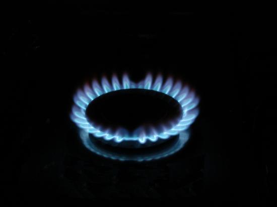 Люди, которые оплатили подведение газа к домовладению до начала работы программы, смогут получить компенсацию