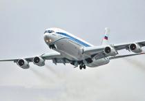 «Самолеты Судного дня», предназначенные для управления войсками на случай ядерной войны, ждет обновление