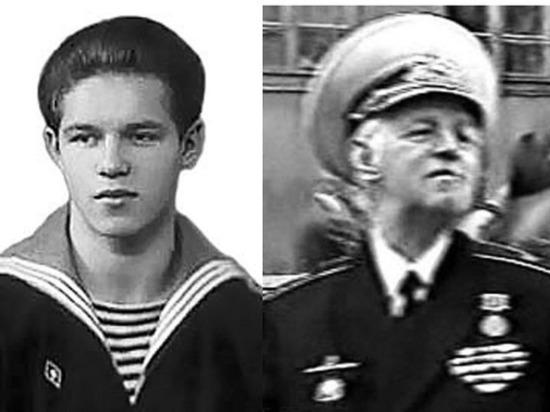 Соседи и коллеги родных адмирала выдвинули новую версию чудовищной расправы в Санкт-Петербурге, которую, по всей видимости, учинил сам военачальник