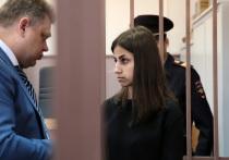 Новой процессуальной войной за наследство между роднёй Михаила Хачатуряна может обернуться иск от старшего брата сестёр-отцеубийц