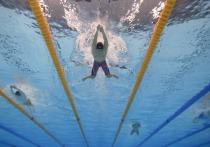 Четвертый соревновательный день Олимпийских игр обещает принести нашей сборной новую порцию медалей и поднять ее выше в командном медальном зачете. «МК-Спорт» следит за происходящим в Токио.