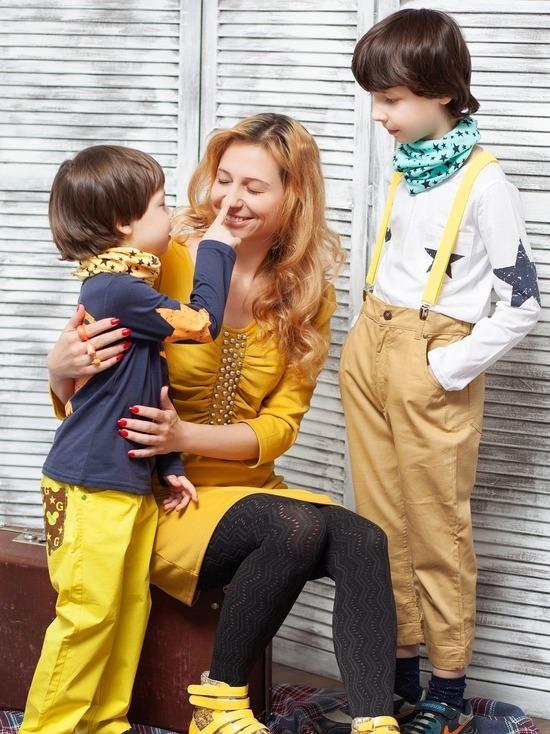 Шопинг в Израиле: Матери двоих детей вместо покупки надавали тумаков