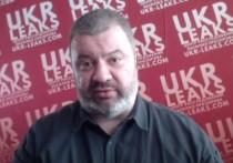Экс-подполковник Службы безопасности Украины Василий Прозоров заявил прессе, что готов дать свидетельские показания по иску Москвы против Киева вЕСПЧ