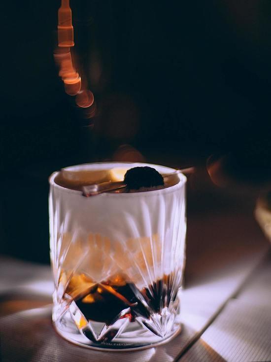 Определена полезная для сердца доза алкоголя