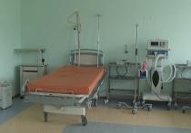 Число коек в ковид-госпитале Муравленко увеличили до 60