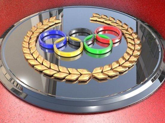 Бацарашкина и Черноусов выиграли серебро на Олимпиаде в Токио
