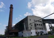 В Вяземском районе активизировали работы по подготовке к новому отопительному сезону