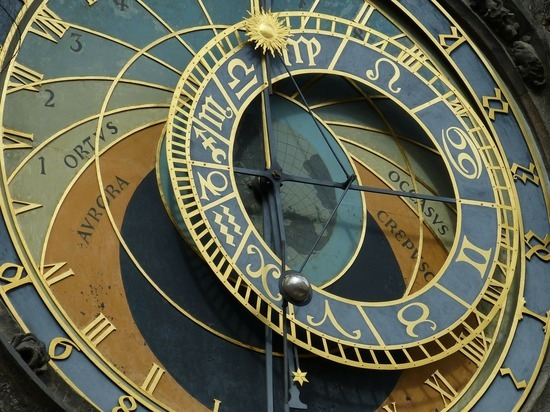Звезды подсказывают, кто из представителей зодиакального круга обретет личное счастье