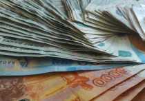 По сообщению telegram-канала Amur Mash, в Хабаровске обнаружили «Лас-Вегас» в подсобке магазина - местный житель организовал там нелегальное казино