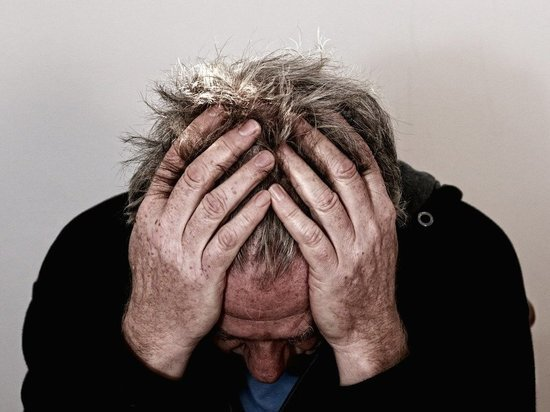 Развели: 86-летний пенсионер из Карелии отдал мошенникам почти 900 тысяч