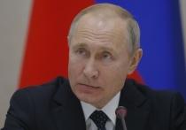 Посол Эфиопии в МосквеАлемайеху ТегенуАргау в Москве заявил, что в его стране очень любят Россию и с уважением относятся к ее президенту Владимиру Путину