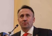Брянский депутат Михаил Иванов: «Однополые браки противоречат православию»