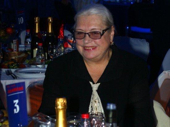Друг Шукшина рассказал о неверности Федосеевой в браке с режиссером