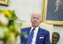 На днях исполнилось полгода президентства Джозефа Байдена — своего рода психологическая отметка, не менее важная для общества США, чем, например, первые 100 дней пребывания главы государства в Белом доме